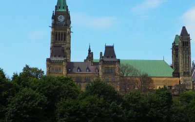 Doors Open!: Federal Government Invites Applications for Canada Emergency Response Benefit and Releases Details of Canada Emergency Wage Subsidy in Wake of COVID-19
