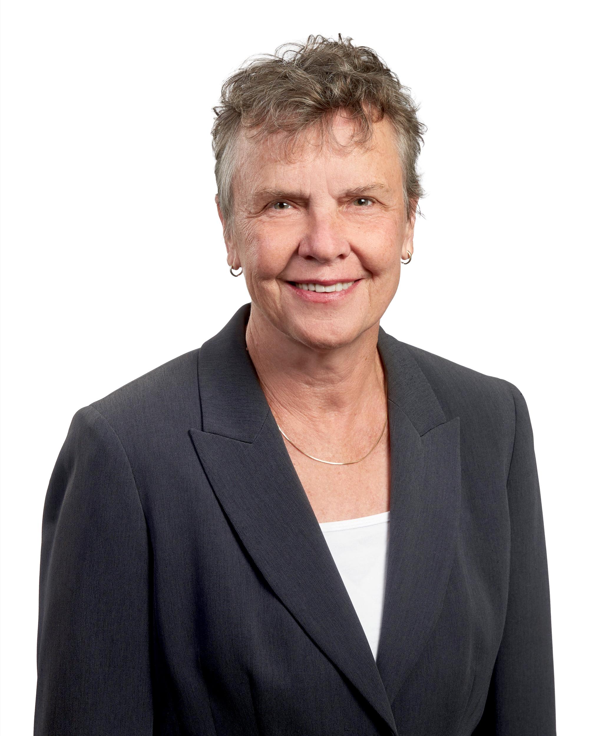 Loreta Zubas