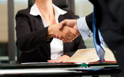 Tips for Finding an Employment Lawyer